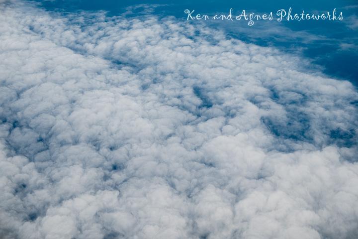 Clouds Over South China Sea 1 KAP