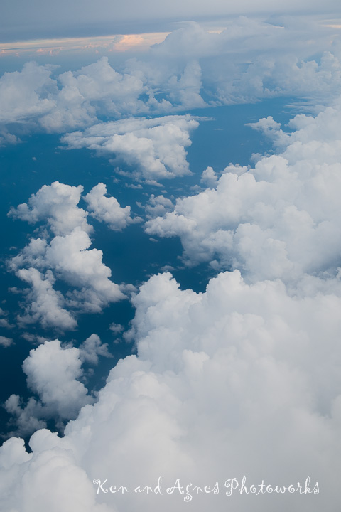Clouds Over South China Sea 3 KAP